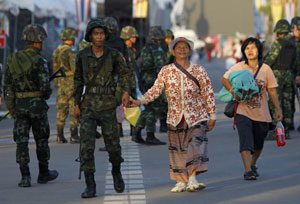 thailand-coup2