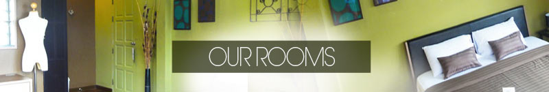 ourrooms