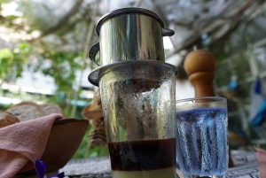 Best Coffee Real Taste in Hua Hin